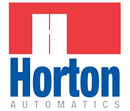 horton-automatic-doors.png