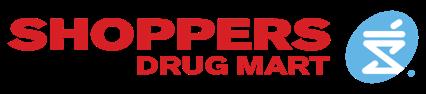 SHOPPERS DRUG MART.png