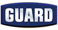 GUARD - DH.png