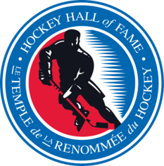 HOCKEY HALL OF FAME.png
