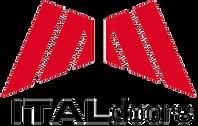 ITALDOORS- DOOR HARDWARE.png
