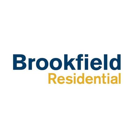 brookfield-residential-logo.jpg