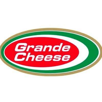 grande cheese.jpg
