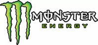 monster energy.webp