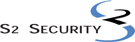 S2 SECURITY CORP