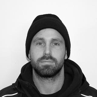 Technician/ Locksmith Dylan Brown