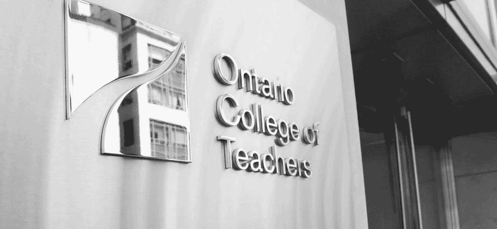 OntarioCollegeofTeachers.png
