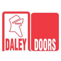 DALEY DOOR - DH.jpg