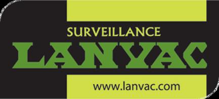 LANVAC - MONITORING copy.png