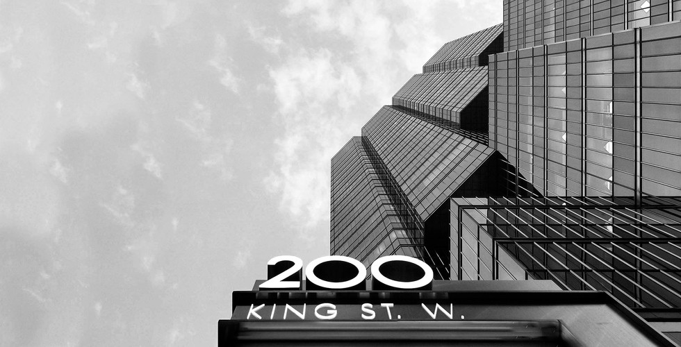 200KINGSTWEST.jpg