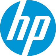 HP - NETWORKING.png
