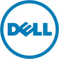 DELL - NETWORKING.png