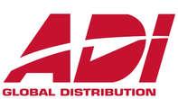 ADI - CCTV  VMS  AC.jpg