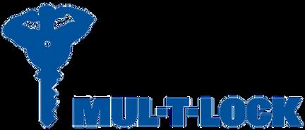 MULTLOCK - DH.png