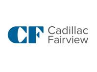 cadillac fairview.jpg