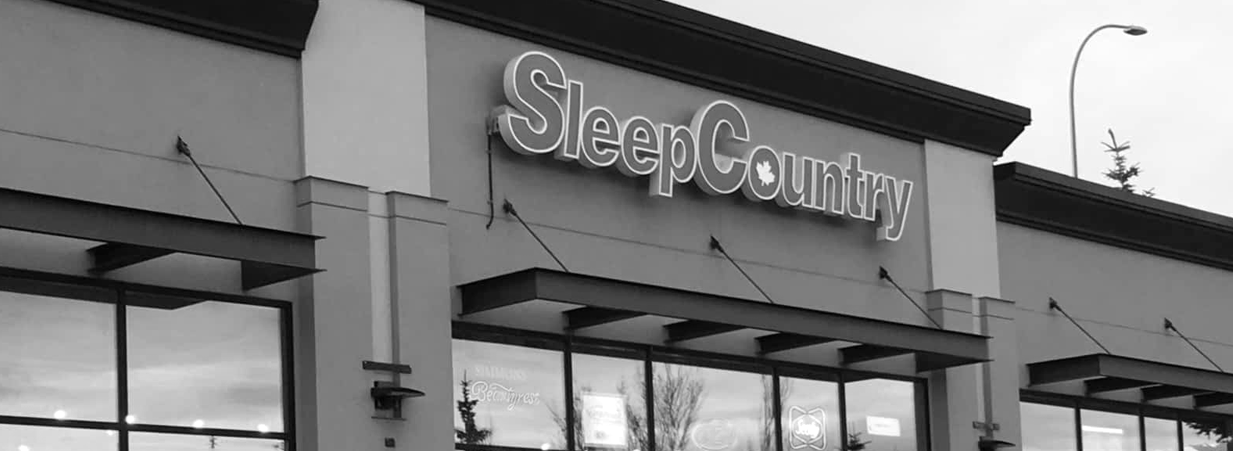 SleepCountry.png