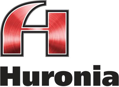HURONIA.png