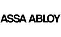 ASSA ABLOY - DOOR HARDWARE.png