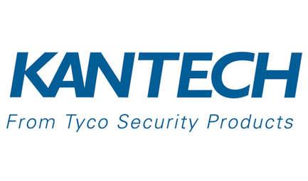 KANTECH - ACCESS CONTROL.jpg