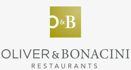 oliver and bonacini.png