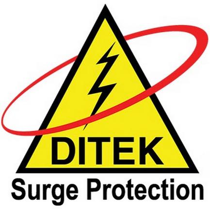 DITEK - POWER.png