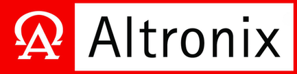 ALTRONIX - POWER SUPPLY.png