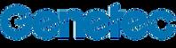 GENETEC - VMS.png