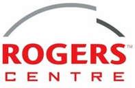 ROGERS CNETRE.jpg