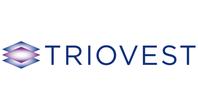 triovest logo.png