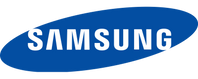 SAMSUNG - CCTV.png