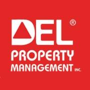 sel property management.png