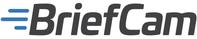 BRIEFCAM - LICENSEPLATE RECOGNITION.png