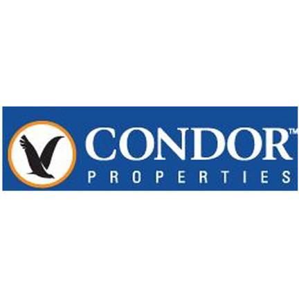 condor properties.jpg