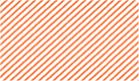 Serviesstripes_edited_edited_edited.png