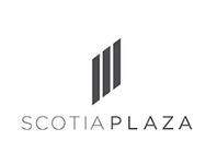 scotia plaza.png