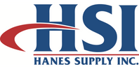 hanes supply.png