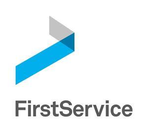 FirstService Corporation.jpg