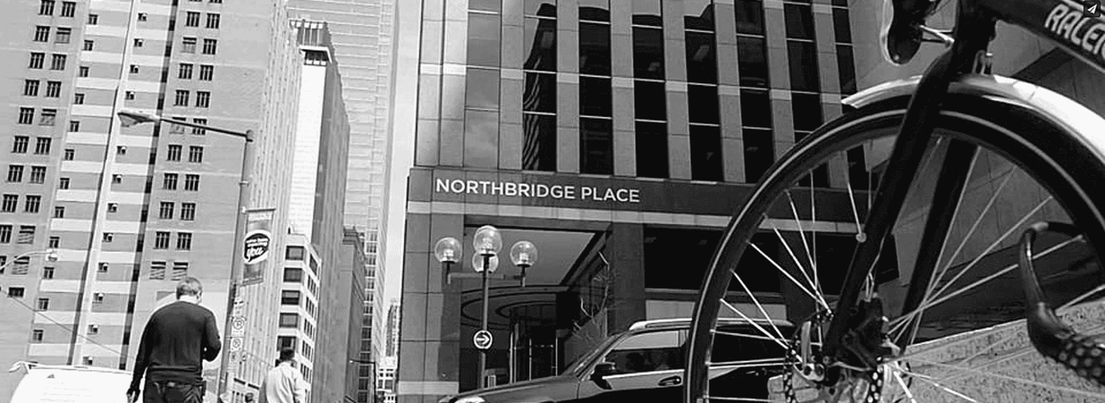NORTHBRIDGEPLACE.png