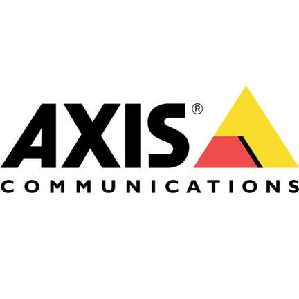 AXIS - CCTV.jpg
