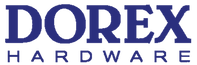 DOREX- DH.png
