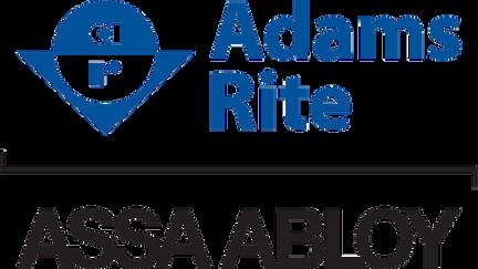 ADAMSRITE - HARDWARE&AC.png