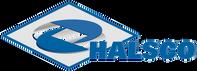 HALSCOPNG_edited.png