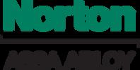 norton-door-operator.png