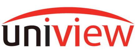UNIVIEW - CCTV.jpg