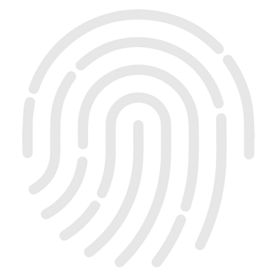Fingerprint_edited.png