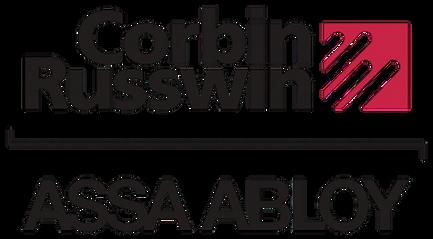 CORBIN RUSSWIN 0 HARDWARE.png