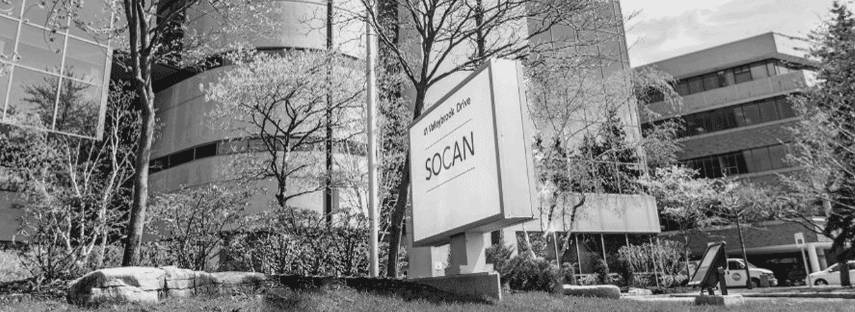 Socan.png