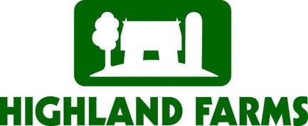 highland farms.jpeg