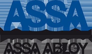 ASSA - DH copy.png