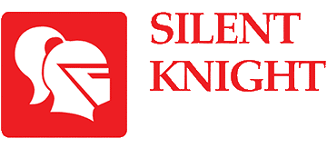 SILENT-KNIGHT.png